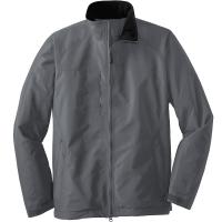 Port Authority® Challenger™ II Jacket. J354 Image