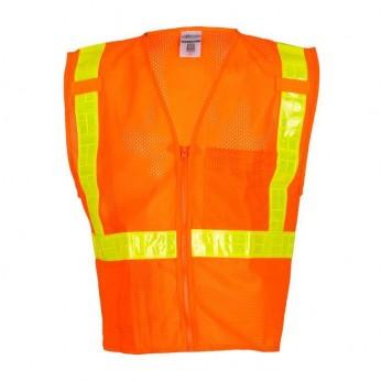 ORALITE® All Mesh Vest