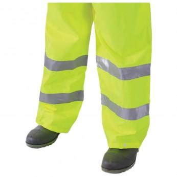 Class E Rain Pants
