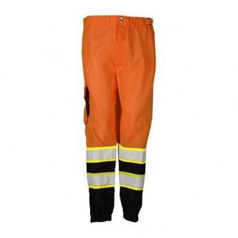 Premium Brilliant Series® Mesh Pants