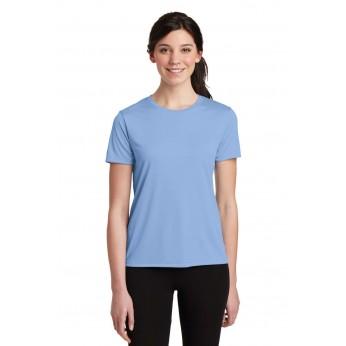 Hanes® Ladies Cool Dri® Performance T-Shirt