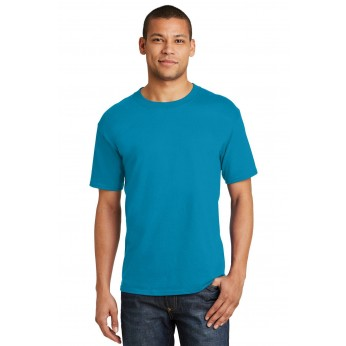 Hanes® Beefy-T® - 100% Cotton T-Shirt