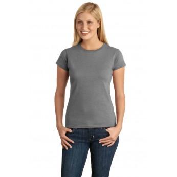 Gildan Softstyle® Junior Fit T-Shirt