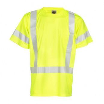 Short Sleeve Class 3 T-Shirt