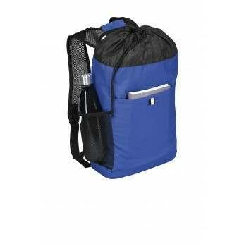 Port Authority ® Hybrid Backpack