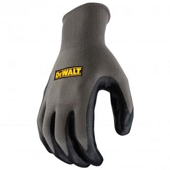 UltraDex™ Smooth Nitrile Dip Glove