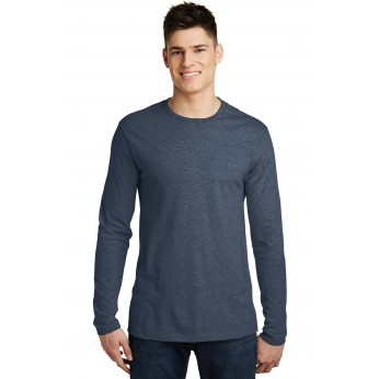 District® Young Mens Very Important Tee® Long Sleeve