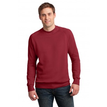 Hanes® Nano Crewneck Sweatshirt