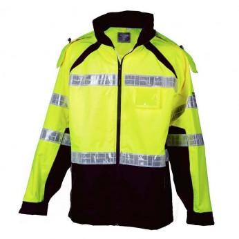 Premium Brilliant Series® Rainwear