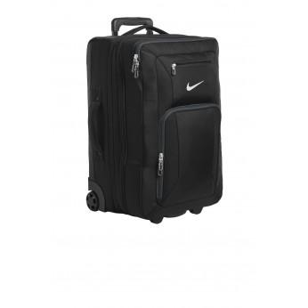 Nike Golf Elite Roller