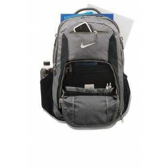 Nike Golf Elite Backpack