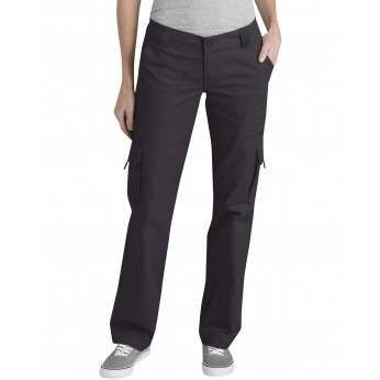 Dickies Women's Relaxed Cargo Pant
