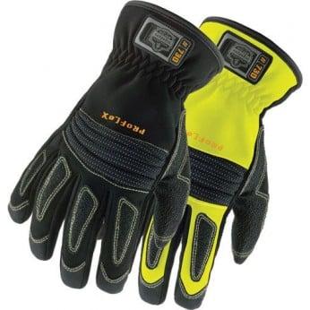 Pro-Flex® Fire & Rescue Performance Glove