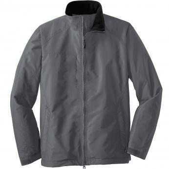 Port Authority® Challenger™ II Jacket. J354