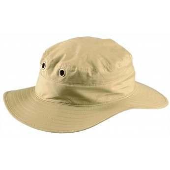 Miracool ® Ranger Hat