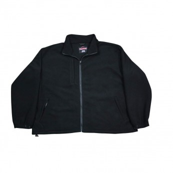 Class 3 Three-In-One Bomber Jacket - Green