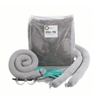 SpillTech ® Universal Trucker Spill Kit
