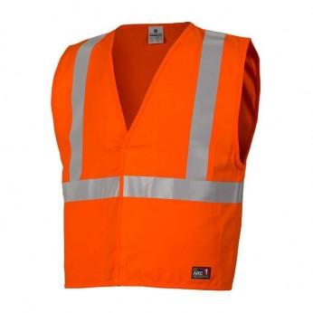 FR ARC Vest