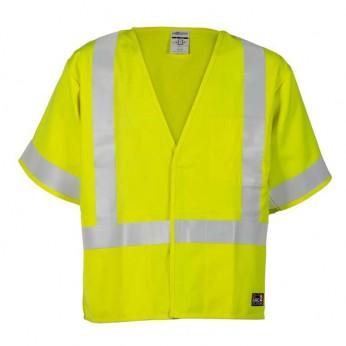 FR Economy Vest
